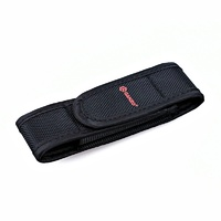 Ganzo Knife Pouch