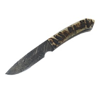 Serengeti Hunter - Sheep Horn