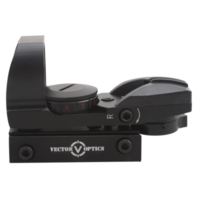 VECTOR OPTICS IMP Holographic Sight - Authorised Aust. Retailer