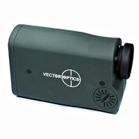 VECTOR OPTICS Aurora 8x30 Laser Rangefinder