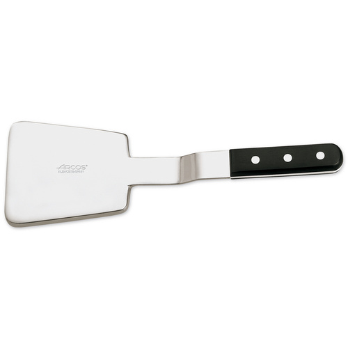 ARCOS Meat Tenderiser - 220mm