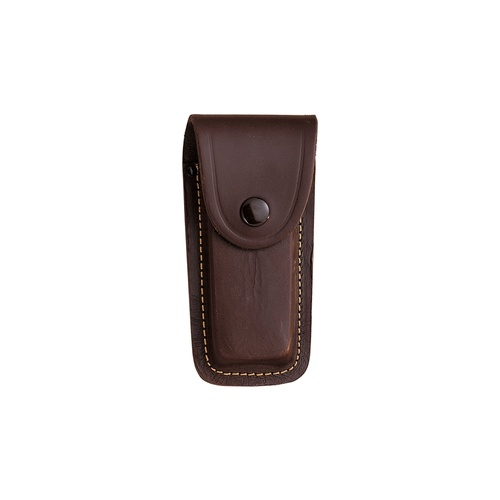 JOKER Leather Pocket Knife Pouch FB07